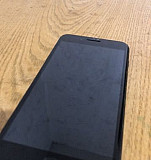 Телефон iPhone 7 Plus Тольятти
