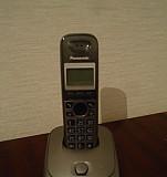 Радиотелефон Panasonic Волгоград