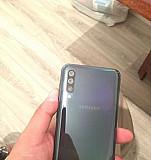 Телефон samsung galaxya50 4/64 Оренбург