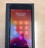 iPhone 7 32GB Onyx Тольятти