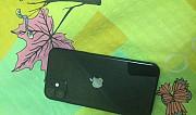 iPhone 11 Тула