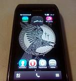 Телефон Nokia N8 Москва