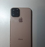 iPhone Xs 256 gb Ардатов