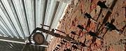 Кровельные работы, бетонные работы, реставрационны Белгород