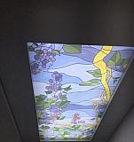 Натяжные потолки любой сложности Новосибирск