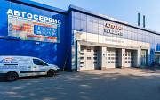 Техцентру требуется автомеханик Москва