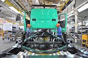 Требуются рабочие на завод Нижний Новгород