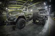 Требуются разнорабочие на автозавод Челябинск