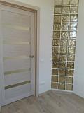 Продам двухкомнатную квартиру в Сочи Сочи