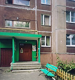 Комната 12.3 м² в 6-к, 8/9 эт. Орел