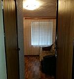 Комната 14 м² в 1-к, 1/9 эт. Пенза