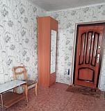 Комната 14 м² в 1-к, 5/5 эт. Стерлитамак