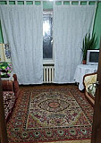 Комната 16 м² в 2-к, 5/5 эт. Красногорск