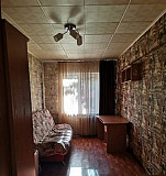 Комната 15 м² в 1-к, 1/5 эт. Красноярск