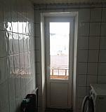 Комната 18.6 м² в 1-к, 5/5 эт. Орел
