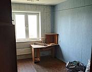 Комната 12 м² в 1-к, 4/9 эт. Красноярск