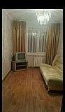 Комната 12 м² в 4-к, 9/9 эт. Пенза
