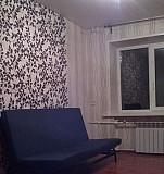 Комната 18 м² в 5-к, 5/5 эт. Орел