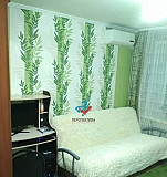 Комната 18.6 м² в 1-к, 4/5 эт. Пенза