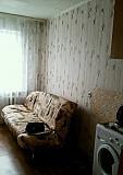 Комната 12 м² в 5-к, 2/5 эт. Красноярск