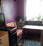 Комната 10 м² в 3-к, 5/9 эт. Тула