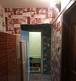 Комната 13 м² в 5-к, 3/9 эт. Орел