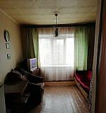 Комната 13 м² в 5-к, 3/3 эт. Пенза