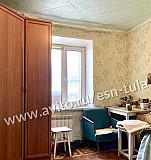 Комната 12 м² в 2-к, 1/9 эт. Тула