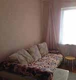 Комната 12 м² в 1-к, 8/9 эт. Красноярск
