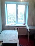 Комната 8 м² в 1-к, 4/5 эт. Рославль
