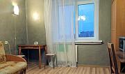 Комната 12 м² в 8-к, 7/9 эт. Москва