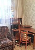 Комната 24 м² в 2-к, 11/17 эт. Москва