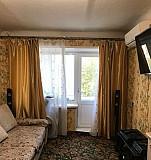 Комната 41.3 м² в 2-к, 4/5 эт. Красноярск