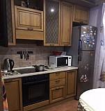 Комната 16 м² в 3-к, 12/19 эт. Москва