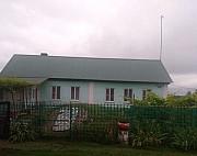 Дом 72 м² на участке 25 сот. Ливны