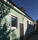 Дом 45 м² на участке 1.3 сот. Орел