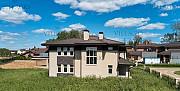 Дом 270 м² на участке 14.1 сот. Москва