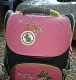 Продам рюкзак школьный Белгород