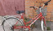 Велосипед Рязань