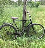 Велосипед взрослый Рязань