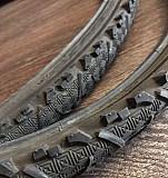 Покрышки для велосипеда Рязань