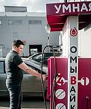 Торговые Автоматы с Умной Омывайкой Чебоксары