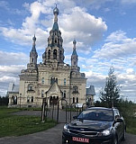 Ищем инвестора в автомобильный бизнес Вологда