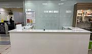 Сервисный центр ремонт телефонов Чебоксары