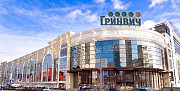 Готовый бизнес в ТЦ Гринвич Екатеринбург