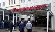 Миграционный центр (Патент, рвп, Гражданство) Екатеринбург