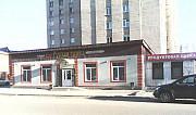 Здание 103кв(два помещения), действующий бар Чита
