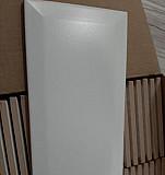 Керамическая плитка на фартук Домодедово