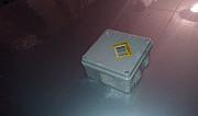 Продам коробки монтажные распаячные 150х110х70 Самара