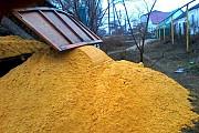 Песок, грунт для засыпки территории Нижний Новгород